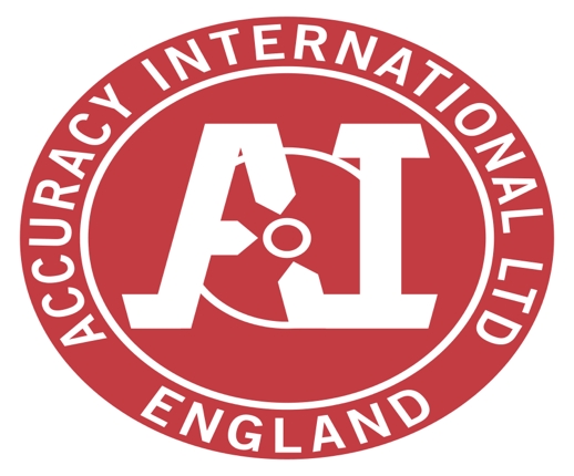 Accuracy International Ltd England