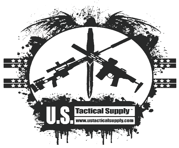 U.S. Tactical Supply