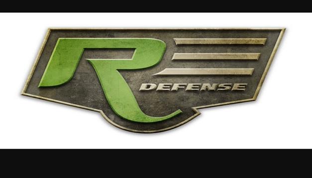 R Defense