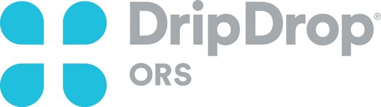 DripDrop ORS