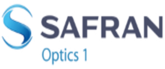 SAFRAN Optics 1