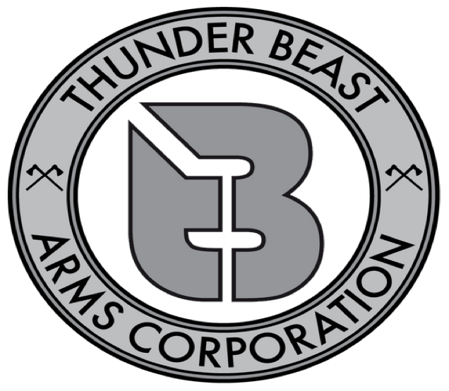 Thunder Beast Arms Corporation